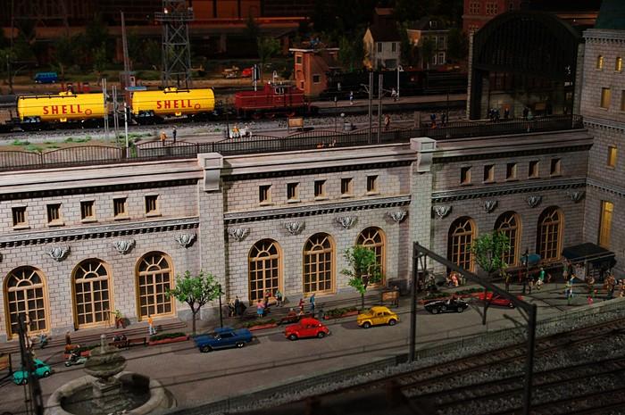 原鉄道模型博物館のジオラマ_b0145398_12102186.jpg