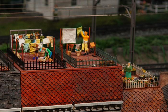原鉄道模型博物館のジオラマ_b0145398_12105190.jpg