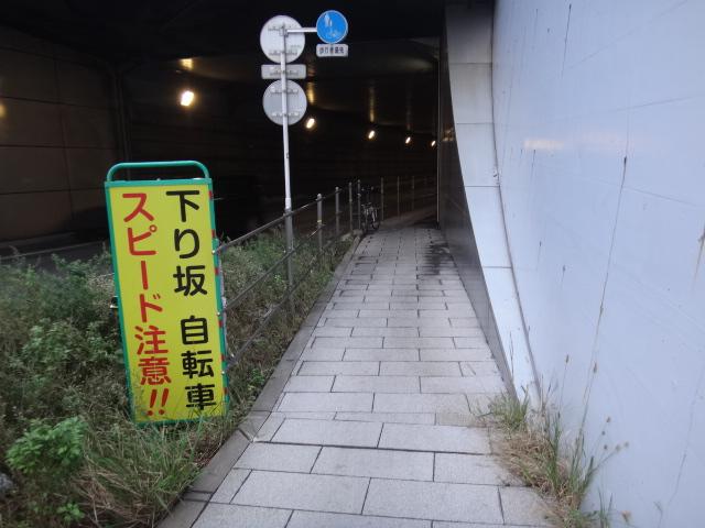 羽田空港からの脱出!_c0132901_20455752.jpg