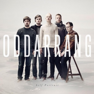 Oddarrang - イギリスで高い評価_e0081206_11415330.jpg