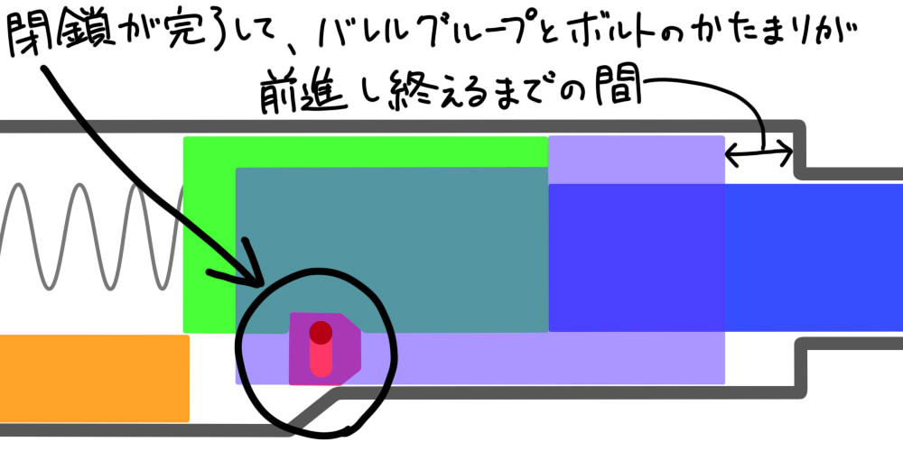 f0066308_10372538.jpg