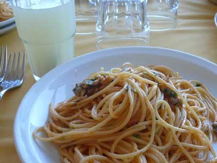 イタリア・ギリシャ 食べ物編_d0020309_111837.jpg