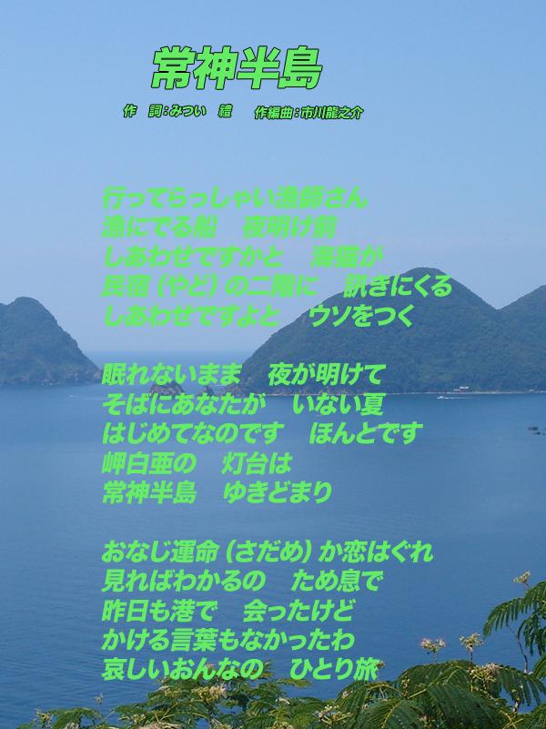 d0095910_15345721.jpg