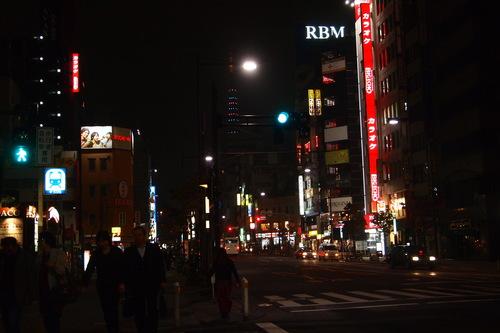 東京へ_c0148232_1025117.jpg