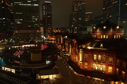 東京へ_c0148232_9582535.jpg
