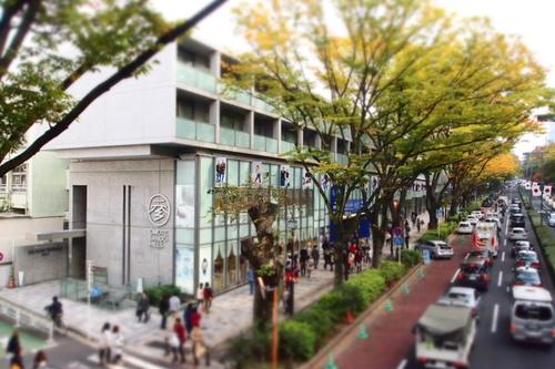 東京へ_c0148232_9592241.jpg