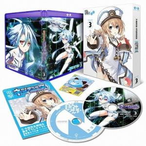 アニメ「ネプテューヌ」 BD&DVD Vol.3の詳細&Vol.5のイラストを公開!_e0025035_18182536.jpg