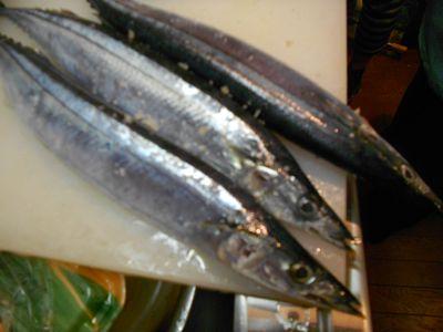 那須へ一泊旅行3〜美味しい時間_d0136540_22471057.jpg