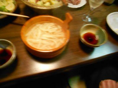 那須へ一泊旅行3〜美味しい時間_d0136540_22482298.jpg
