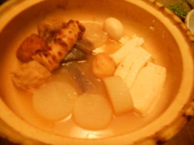 那須へ一泊旅行3〜美味しい時間_d0136540_22484685.jpg