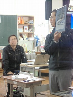 中学校訪問_a0272042_18321468.jpg