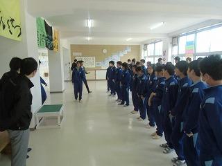 中学校訪問_a0272042_2134636.jpg