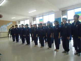 中学校訪問_a0272042_214847.jpg