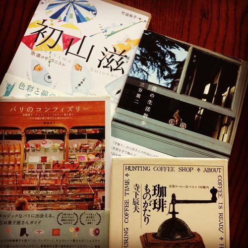 「東京蚤の市」10日に出店します。_e0060555_1851394.jpg
