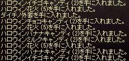 a0201367_031080.jpg