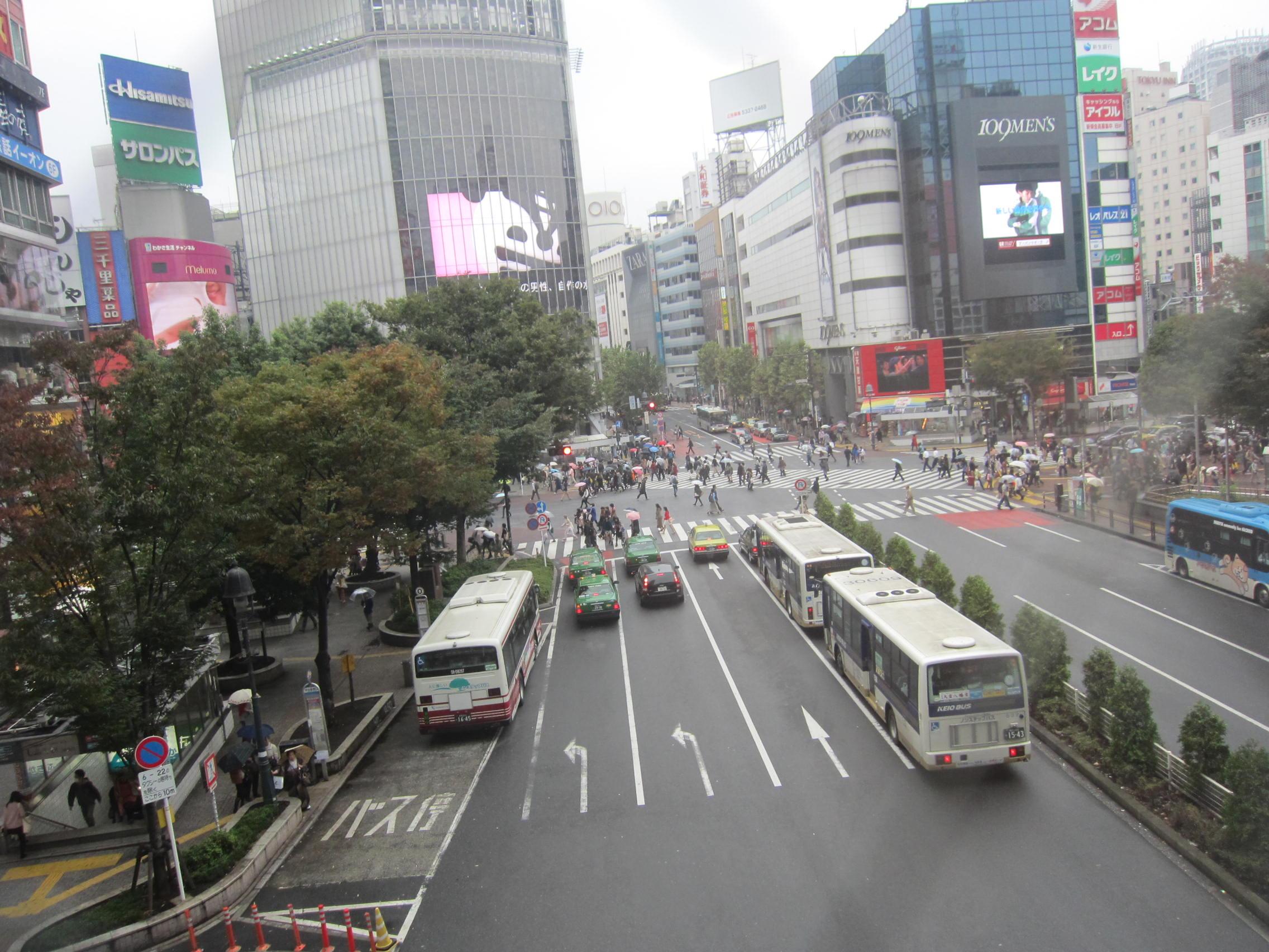 ASOKO_b0219170_13325130.jpg