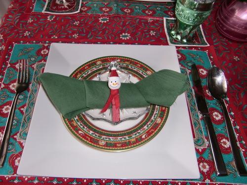 プチコーディもクリスマス_a0125981_17593347.jpg