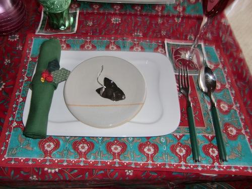 プチコーディもクリスマス_a0125981_1812324.jpg