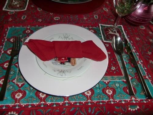 プチコーディもクリスマス_a0125981_1864539.jpg