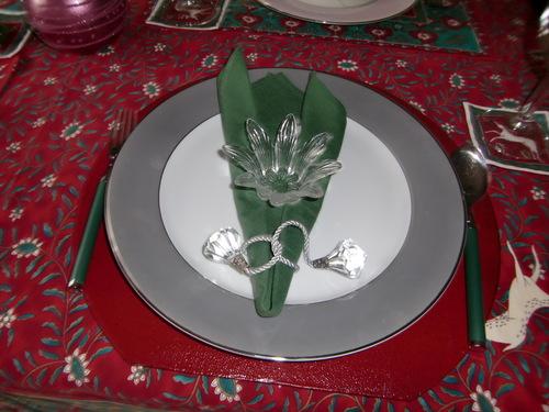プチコーディもクリスマス_a0125981_187389.jpg
