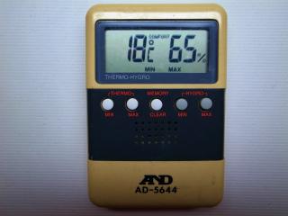 室温18℃_f0059988_21503424.jpg