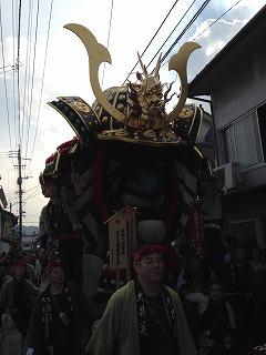 唐津くんち_f0220089_2035677.jpg