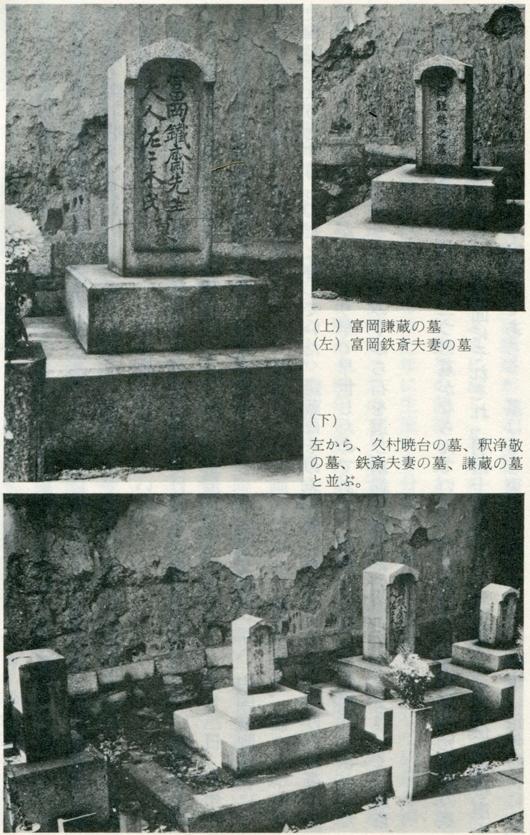 f0307792_1939471.jpg
