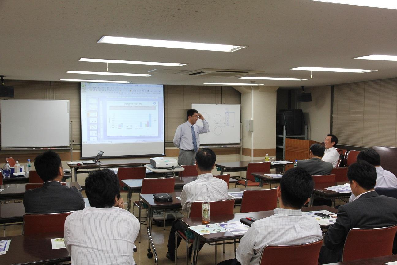10月の勉強会報告_e0230111_15274121.jpg