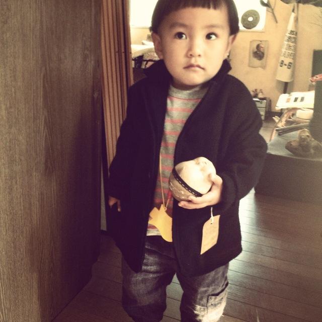 kids.baby受注会_d0179912_2143762.jpg
