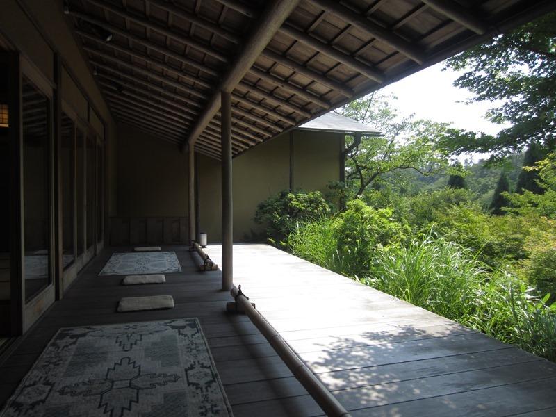 アングル~建築家が撮った京都<2>_a0254818_12315247.jpg