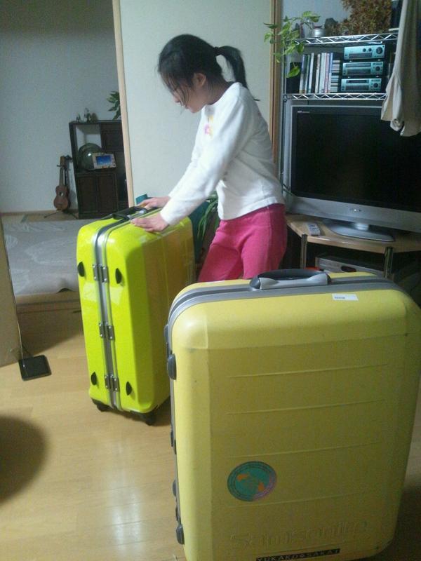 美月のスーツケース。_d0180229_22315880.jpg