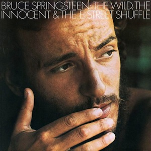 "40 years from Bruce Springsteen ""The Wild, The Innocent & the E-street Shuffle\""_d0010432_013330.jpg"