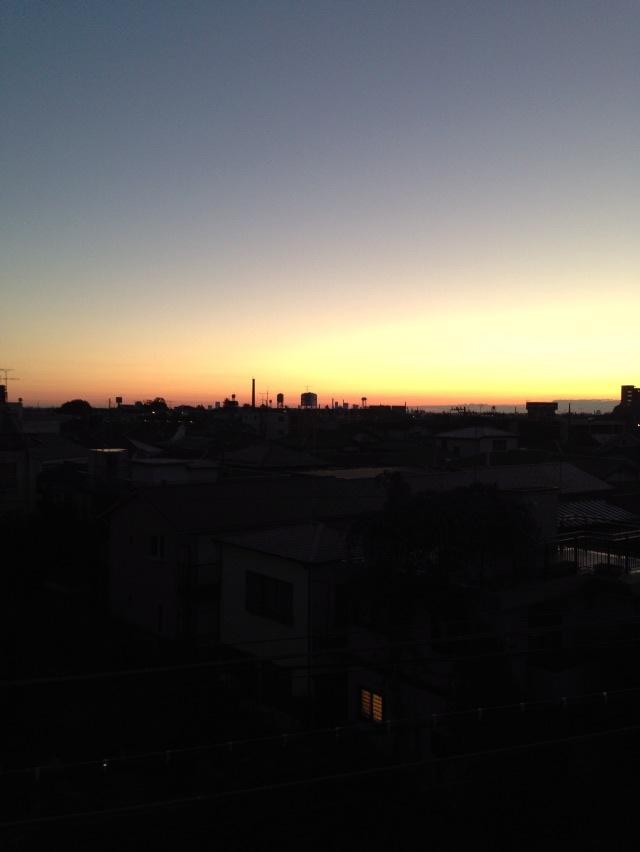 週末は、東松山方面へ。_b0241033_22115082.jpg