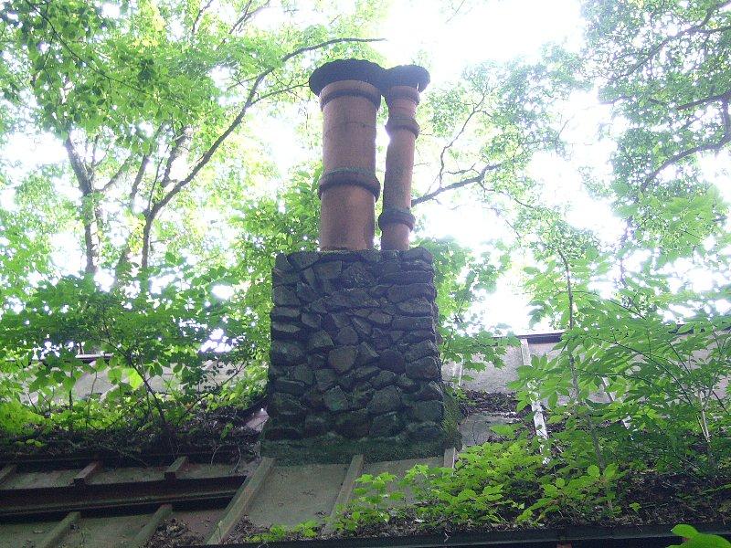 青葉幼稚園山荘へ再び _c0094541_10465910.jpg