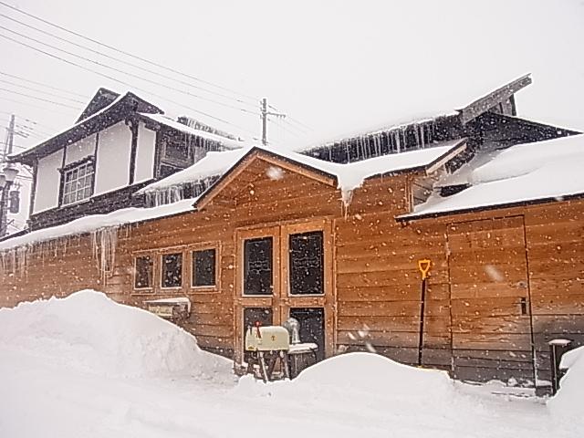 立冬。_b0207642_1737195.jpg