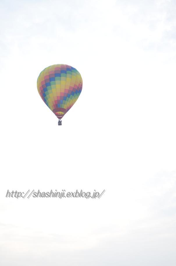 e0254261_23304211.jpg