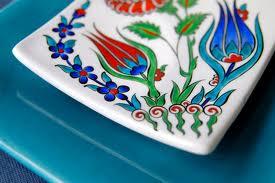 トルコ 陶器絵付け教室のお知らせ_d0291764_16422710.jpg