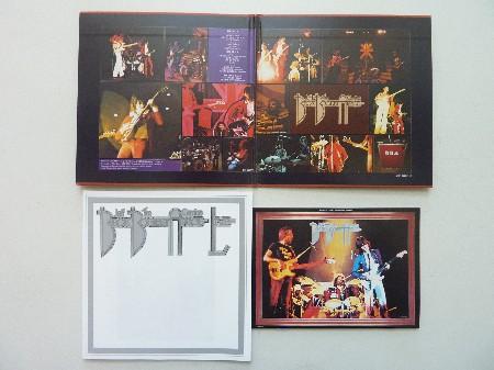 2013-11-07 『ベック・ボガート&アピース・ライヴ 40周年記念盤』_e0021965_9101828.jpg