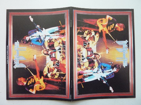 2013-11-07 『ベック・ボガート&アピース・ライヴ 40周年記念盤』_e0021965_9103030.jpg