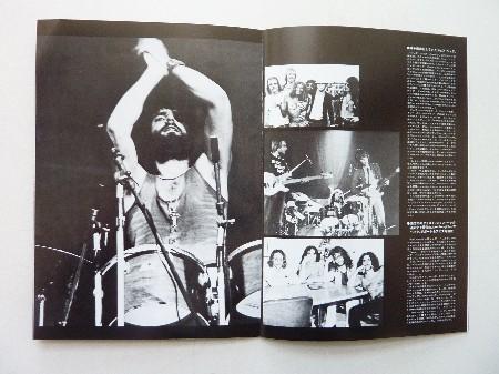 2013-11-07 『ベック・ボガート&アピース・ライヴ 40周年記念盤』_e0021965_9104130.jpg