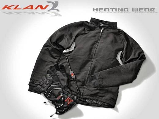 優しい暖かさで動きやすい!KLAN電熱インナーウェア。_b0163075_858413.jpg