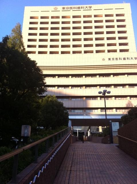 2013 日本歯内療法学会認定臨床研修_e0336176_10381273.jpg