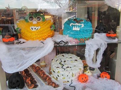 Happy Halloween!!_b0209691_14503095.jpg