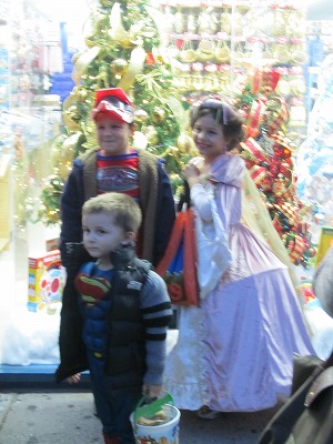 Happy Halloween!!_b0209691_14535244.jpg