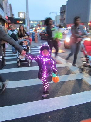 Happy Halloween!!_b0209691_14543528.jpg