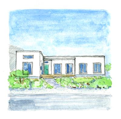 茨城県潮来市「デッキを抱くL屋根の家」見学会のお知らせ_a0117794_17185592.jpg