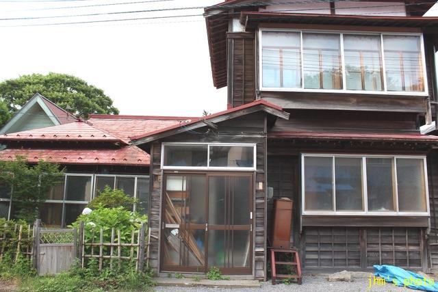 函館古建築物地図(船見町7番)_a0158797_2338211.jpg