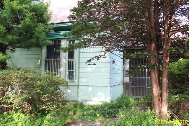 函館古建築物地図(船見町7番)_a0158797_23383639.jpg