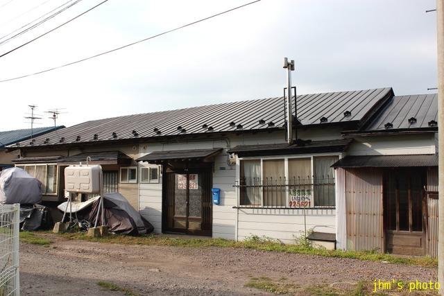 函館古建築物地図(船見町7番)_a0158797_23393154.jpg