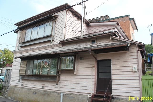 函館古建築物地図(船見町7番)_a0158797_23403777.jpg